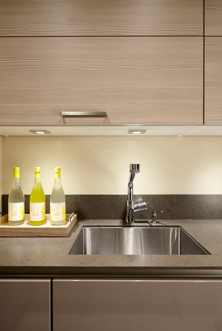 Kitchen Cabinets Brand Names 25 Best High Gloss Kitchen Cabinets Trending Ideas On Pinterest