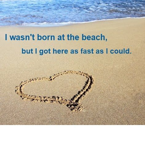 3509 best salt life images on pinterest beach quotes