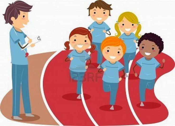 frente de juventudes educacion fisica - Buscar con Google