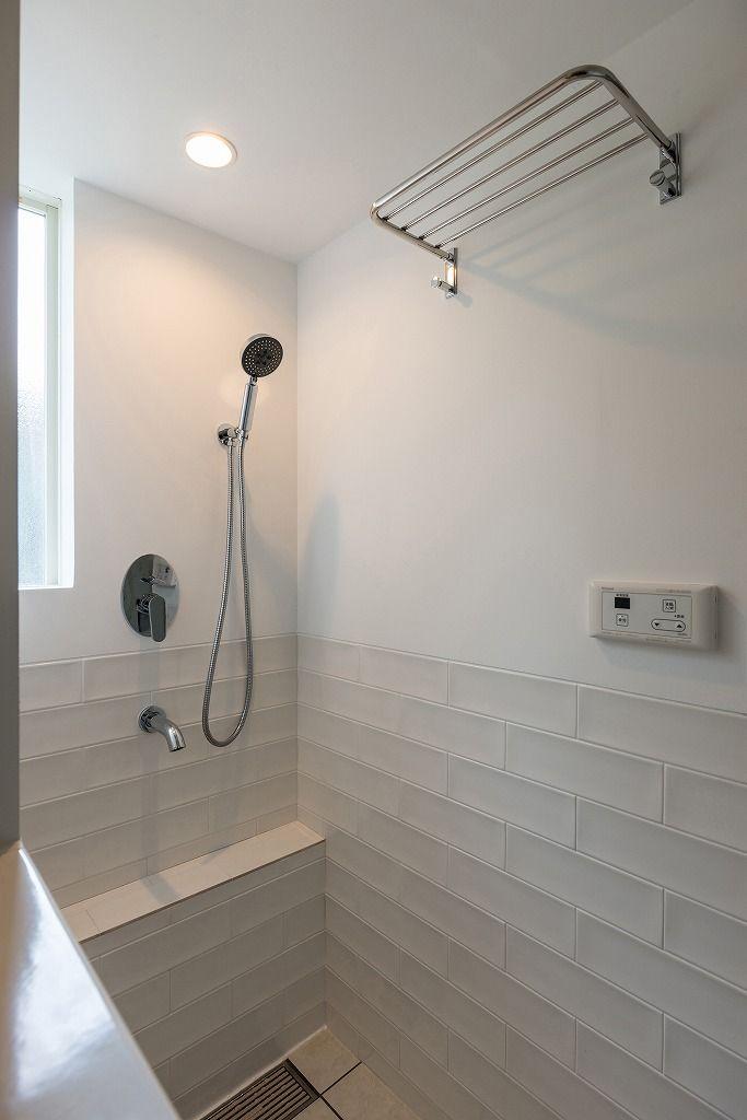 ENJOYWORKS/エンジョイワークス/bathroom/バスルーム/リノベーション/renovation/SKELTONHOUSE/スケルトンハウス
