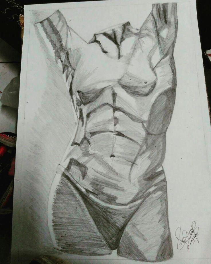 Anatomi plastis., bagian depan wanita