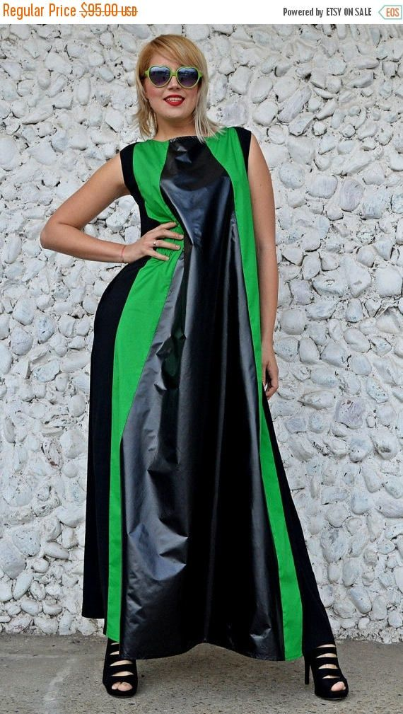 GREEN SALE 35% OFF Long Flared Black and Green Maxi Dress https://www.etsy.com/listing/502399920/green-sale-35-off-long-flared-black-and?utm_campaign=crowdfire&utm_content=crowdfire&utm_medium=social&utm_source=pinterest?utm_campaign=crowdfire&utm_content=crowdfire&utm_medium=social&utm_source=pinterest https://www.etsy.com/listing/502399920/green-sale-35-off-long-flared-black-and