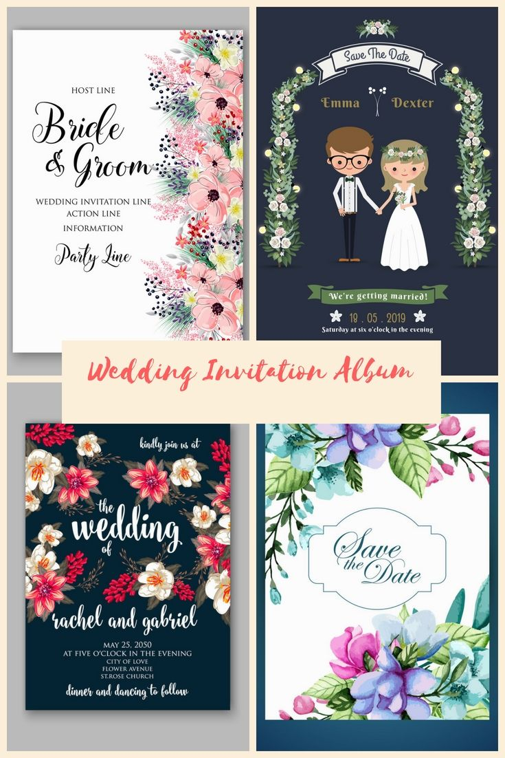 Formal Event Invitation Invitation Templates Word Formal
