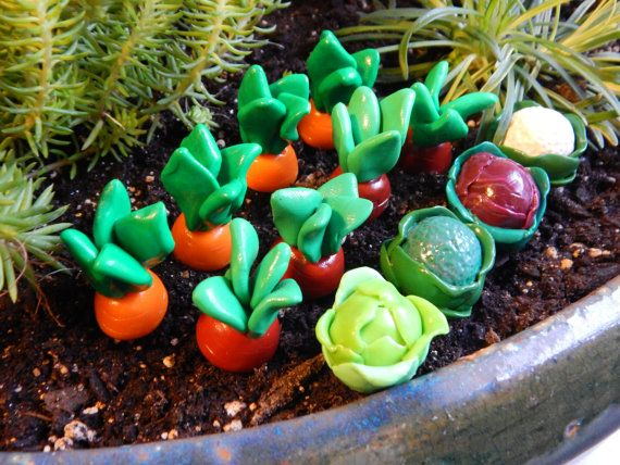 1000+ Ideas About Garden Sets On Pinterest | English Gardens ... Lounge Set Design Garten Diy