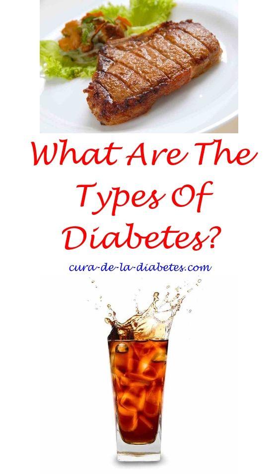 los diabeticos pueden comer papaya - recomendaciones alimentacion diabeticos.ardor de pies diabetes fotos de diabetes obesidad tabaco sue�o y cansancio diabetes 4995275901