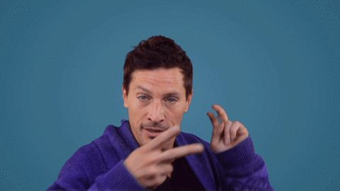 dancing simon rex dirt nasty #gif from #giphy