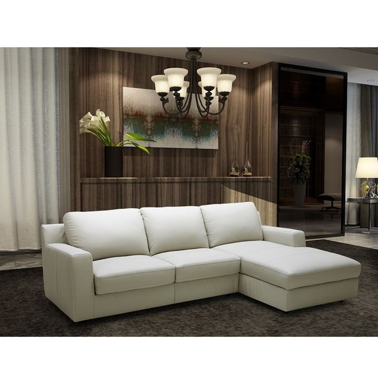 Best Sectional Sofa Bed: 17 Best Ideas About Sofa Bed Sectionals On Pinterest