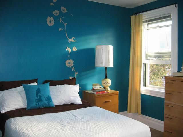 70 best Bedroom images on Pinterest | Bedrooms, Bedroom ideas and ...
