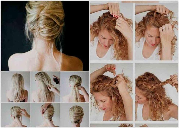 Beliebteste Schone Einfache Frisuren Fur Schule Funf 5 Minu Mittellange Haare Frisuren Einfach Frisuren Lange Haare Selber Machen Frisuren Lange Haare Tutorial