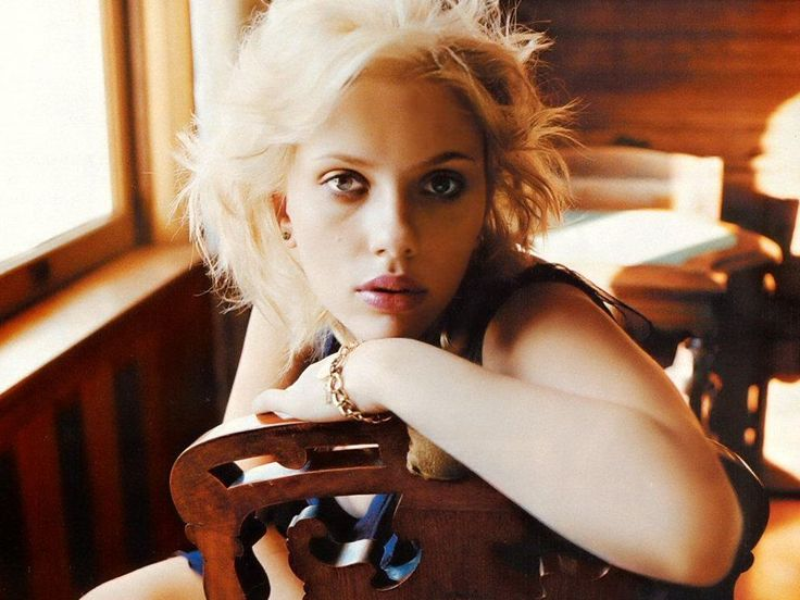 High Quality Hds Pics Of Scarlett Johansson As Redhead: 78 Best Images About Scarlett Johansson On Pinterest