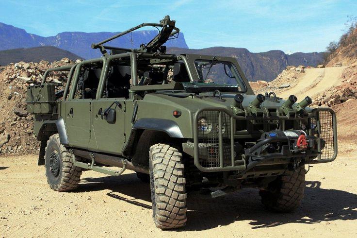 Military Car Insurance Companies