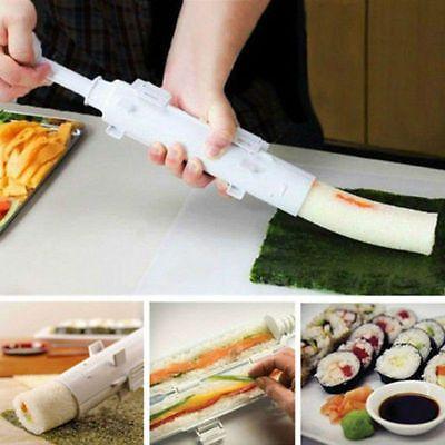 Sushi Maker roller - Made easy sushi