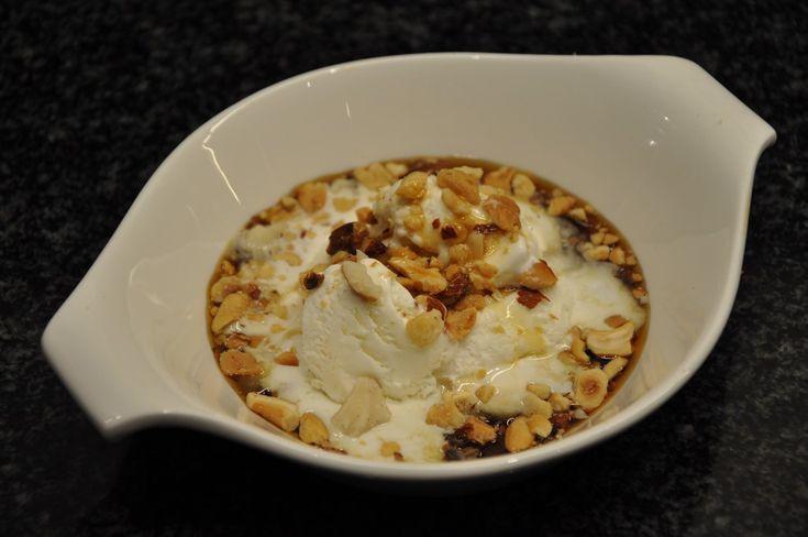 Amerikaanse Keuken Maten : Meer dan 1000 idee?n over Amerikaanse Keuken op Pinterest – Keukens