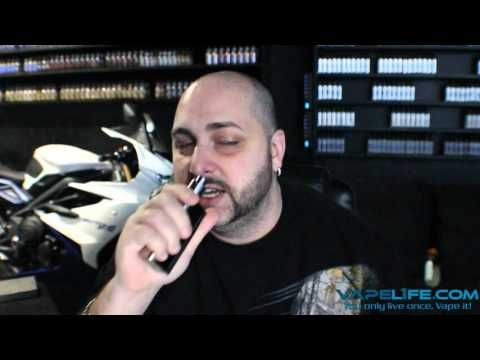 Stillaire v4 by Cartel Mods Review and Rundown