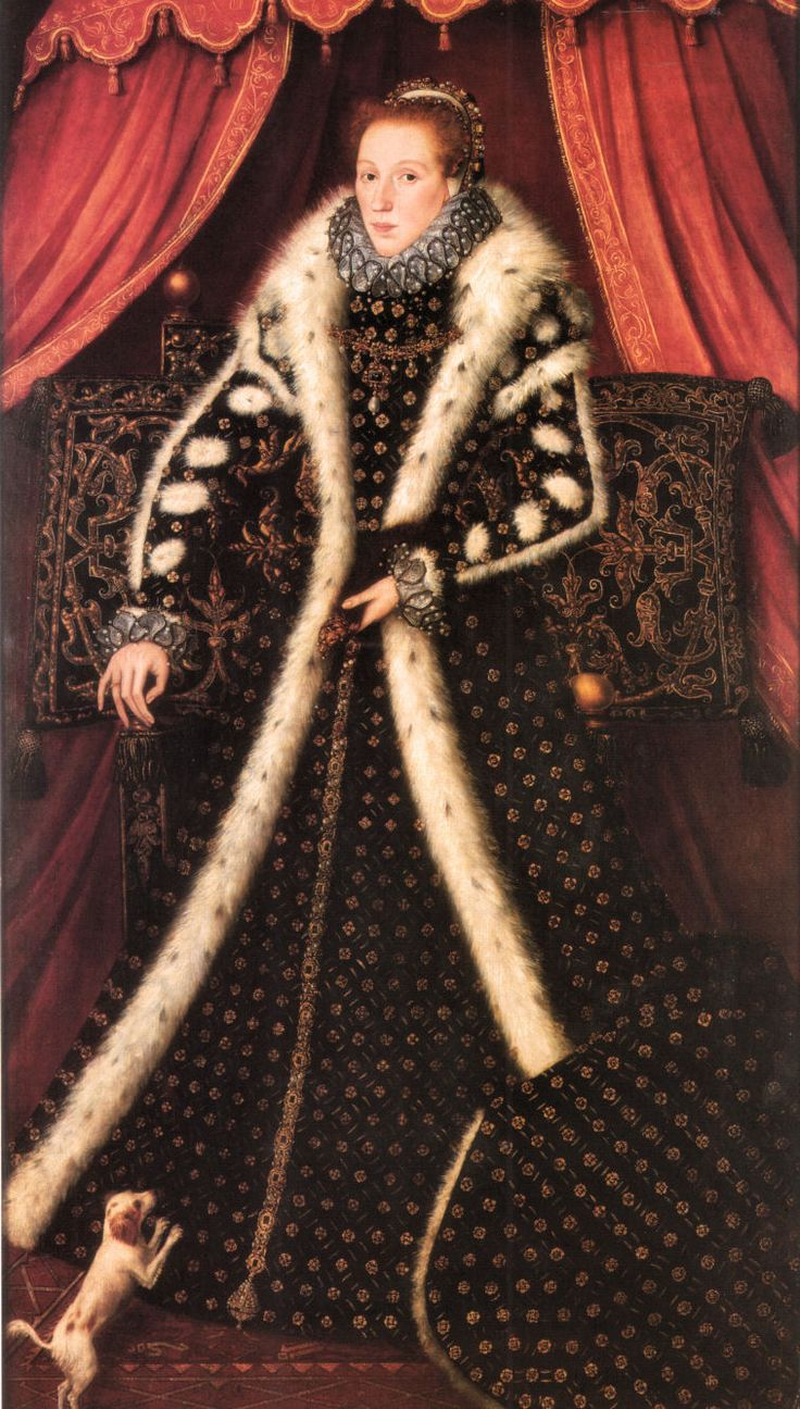 GirlS  DELTA かすがの ゆい 3 Date 1570-75 Artist unknown Frances Sidney, Countess of Sussex (1531-1589