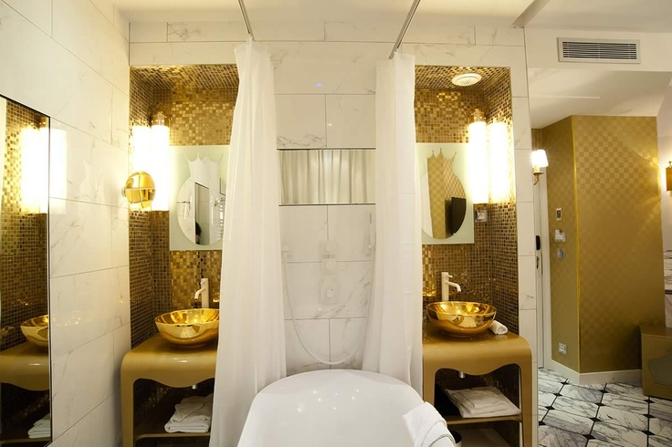 19 best images about h tel vice versa paris on pinterest cas genealogy and - Hotel chantal thomass ...