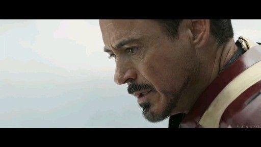► Tony Stark   I am Iron Man [ENDGAME MAJOR SPOILERS ⚠]