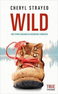 Reese Witherspoon sarà la protagonista della pellicola diretta da Jean-Marc Vallée: una storia selvaggia di avventura e rinascita