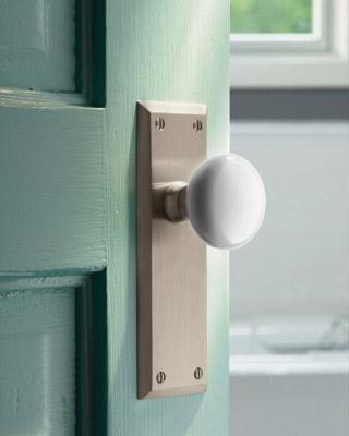 Door knobs knobs and doors on pinterest for 1950 door knobs
