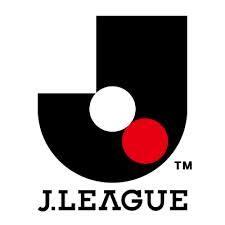 J.LEAGUE
