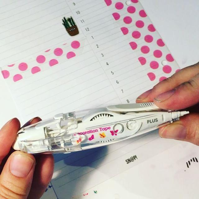 Fine sommerfugler på pen, og som kan brukes til de fleste papirhobby 😊 #hobbykunst #hobbykunstnorge #produktanbefaling #planneraddict #kalender #kortlaging #scrapbooking #sommerfugler #dekor #planners #hobby fåes kjøpt hos www.hobbykunst-norge.no i flere forskjellige design 👍🏻