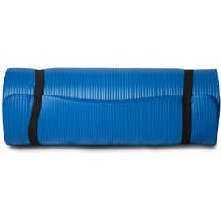 Lifespan Fitness Yoga Mat