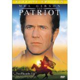 The Patriot (Special Edition) (DVD)By Mel Gibson