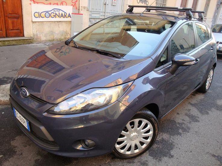 Auto Cicognara: Auto Usate e Service a Milano - 3939578915 (anche WhatsApp) NUOVO ARRIVO: Ford Fiesta 1.2 16V 60CV 5p usata idonea per neopatentati. CLICCA sulla foto vedi i KM percorsi ! STAY TUNED !!! Scarica dal tuo SmartPhone la nostra utilissima App gratuita: onelink.to/7eebqu #AutoCicognara #AutoUsate #Officina #Carrozzeria #CambioOlio #TagliandoAuto #PastiglieFreni #RevisioneAuto #Milano #AC63MI #WhatsApp #Neopatentati #Ford #Fiesta