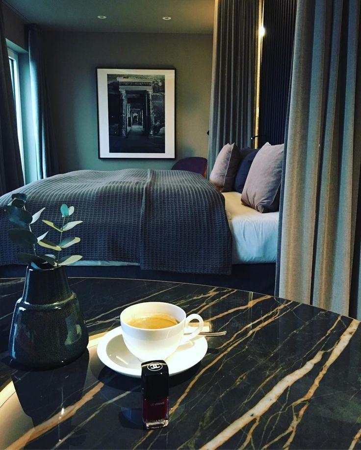 306 Beiträge – Sieh dir Instagram-Fotos und -Videos an, die hier aufgenommen wurden: Mauritzhof Hotel Münster