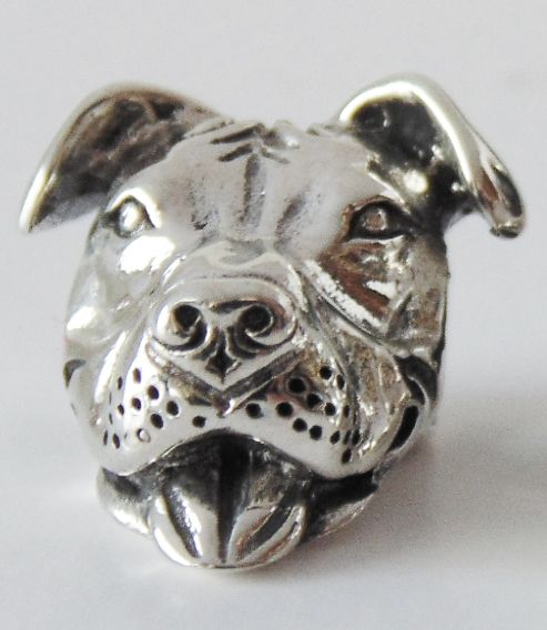 17 best images about pit bull jewelry on