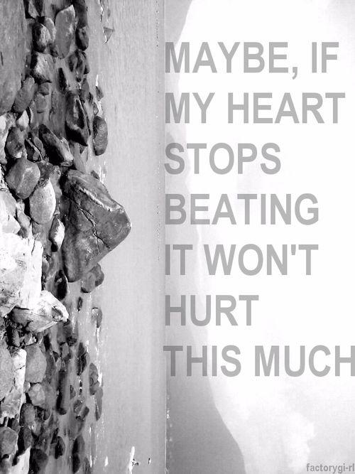 Can Never Let You Go Pitch Lyrics | CINEMAS 93