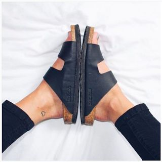 Goldify Blog: Birkenstock Sandalen   Alle lieben sie, aber wie k...