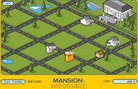 Play our new free online game Huizen makelaar f