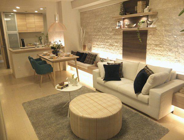 C90c53f7b6148b9e0e1d0bc807d7b4bd  furniture