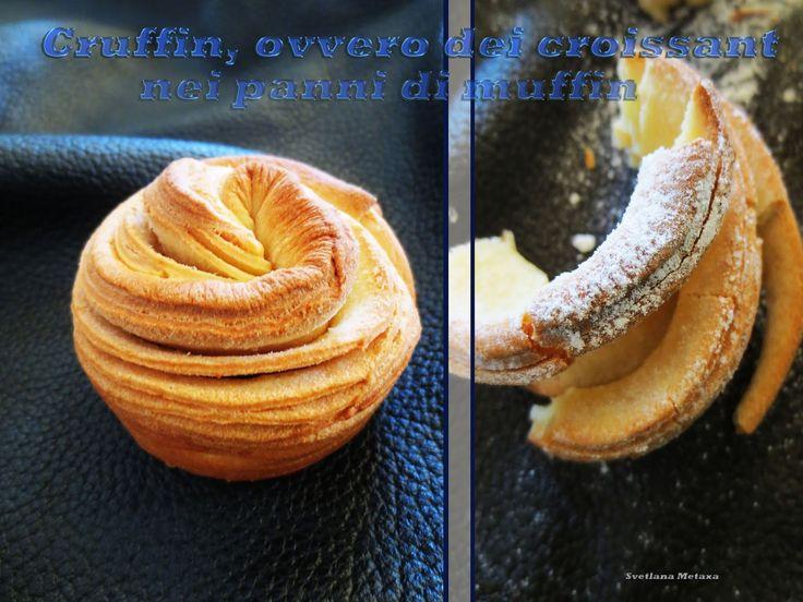 Блог о домашней кулинарии, умении вкусно приготовить и красиво подать.