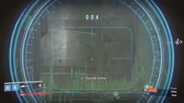 #destiny #warlock #hunter #titan #sniper #games #crucible #matador #bungie #trail http://unirazzi.com/ipost/1509388673937800499/?code=BTybQB6D30z