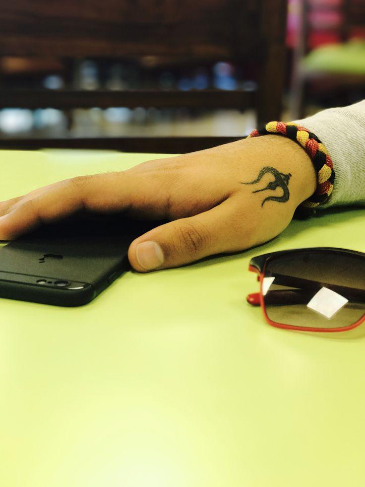 #shiva #Trishul #boomshankar #Lordshiva #Tattoolove #Iphone Print available plz DM