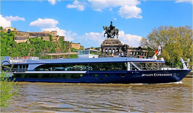17 best images about avalon waterways european river cruises on pinterest the o 39 jays what is. Black Bedroom Furniture Sets. Home Design Ideas