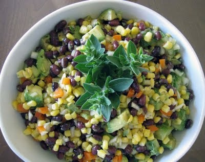 recipe: corn relish dip thermomix [30]