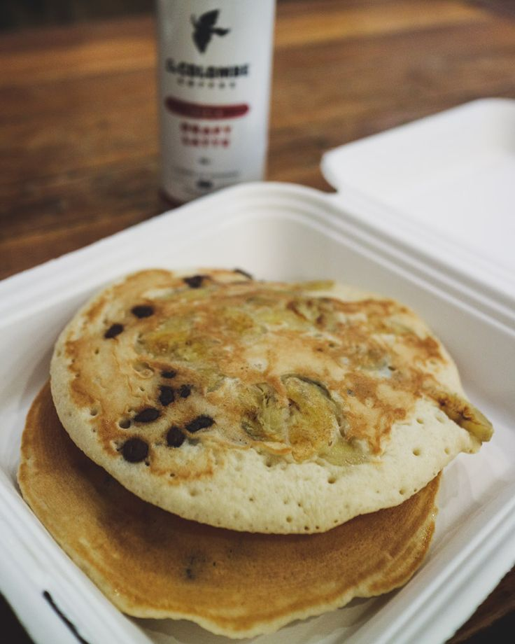 15 awesome affordable places to eat in nyc breakfast
