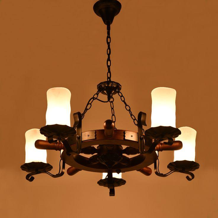 Find More Chandeliers Information about 5 Lights Led Vintage Chandelier Indoor Lighting For Bedroom Living Room Restaurant Kitchen Iron Led Light Carved ... & 768 best Grow Lights images on Pinterest | Led grow lights Grow ... azcodes.com