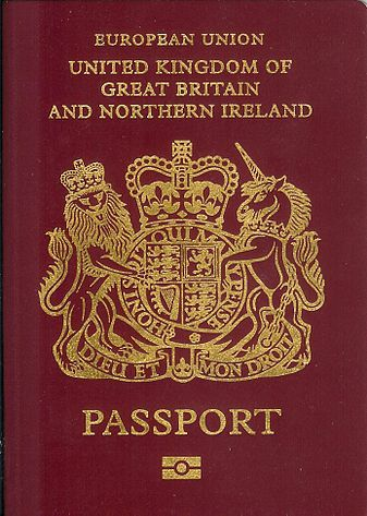 51 best Passports images on Pinterest Passport, Passport cover - lost passport form
