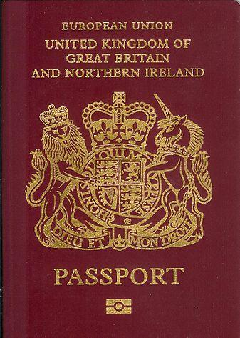 51 best Passports images on Pinterest Passport, Passport cover - lost passport form