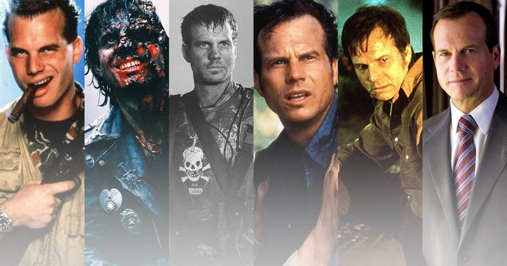Bill Paxton Remembered as Hollywood Mourns the Loss of an Auteur -- Several stars took to Twitter earlier today to mourn the late Bill Paxton and celebrate his life after he passed away. -- http://movieweb.com/bill-paxton-rip-hollywood-mourns-twitter/