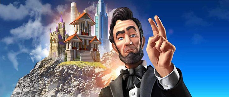 Conoce sobre Civilization Revolution 2 Plus llegará a PS Vita