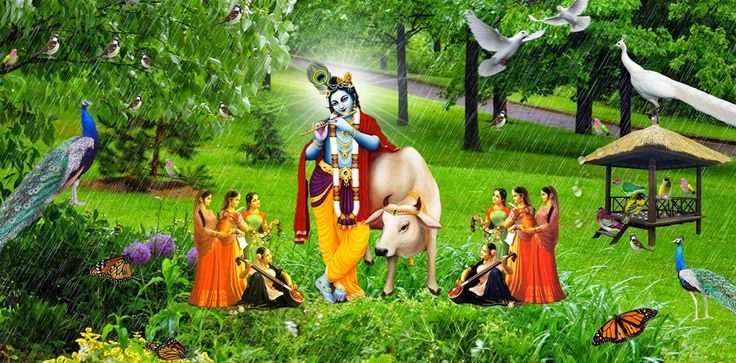 Best Happy Janmashtami 2014 Images Pictures ~ Happy janmashtami 2014 Images | SMS Wallpapers Quotes