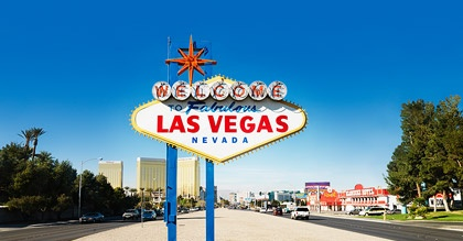 Check out our Las Vegas vacation packages.