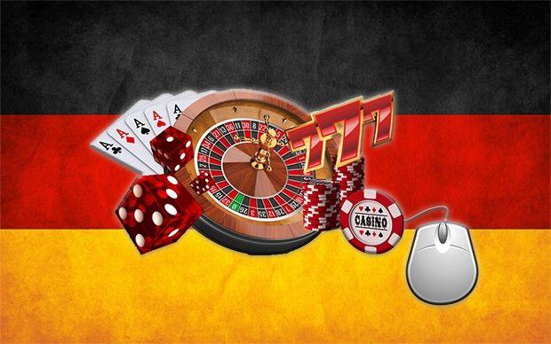 Советские игровые автоматы java азартные игры игровые автоматы ирать онлайн бесплатно