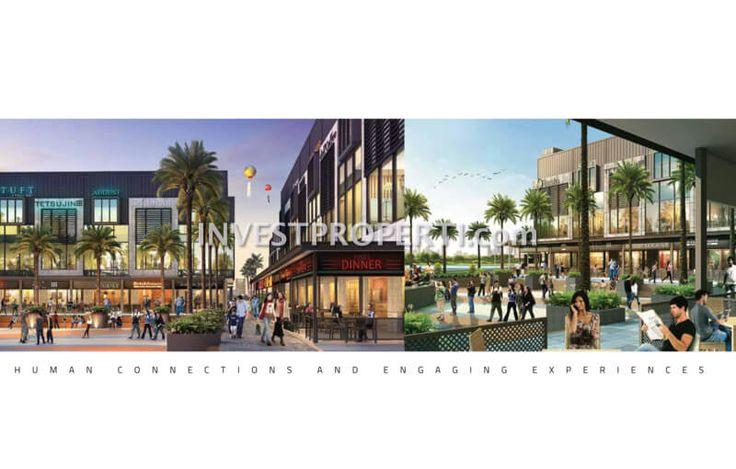 Ruko terbaru BSD City #WestParkBSD