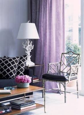 1000+ images about Plum Perfect on Pinterest